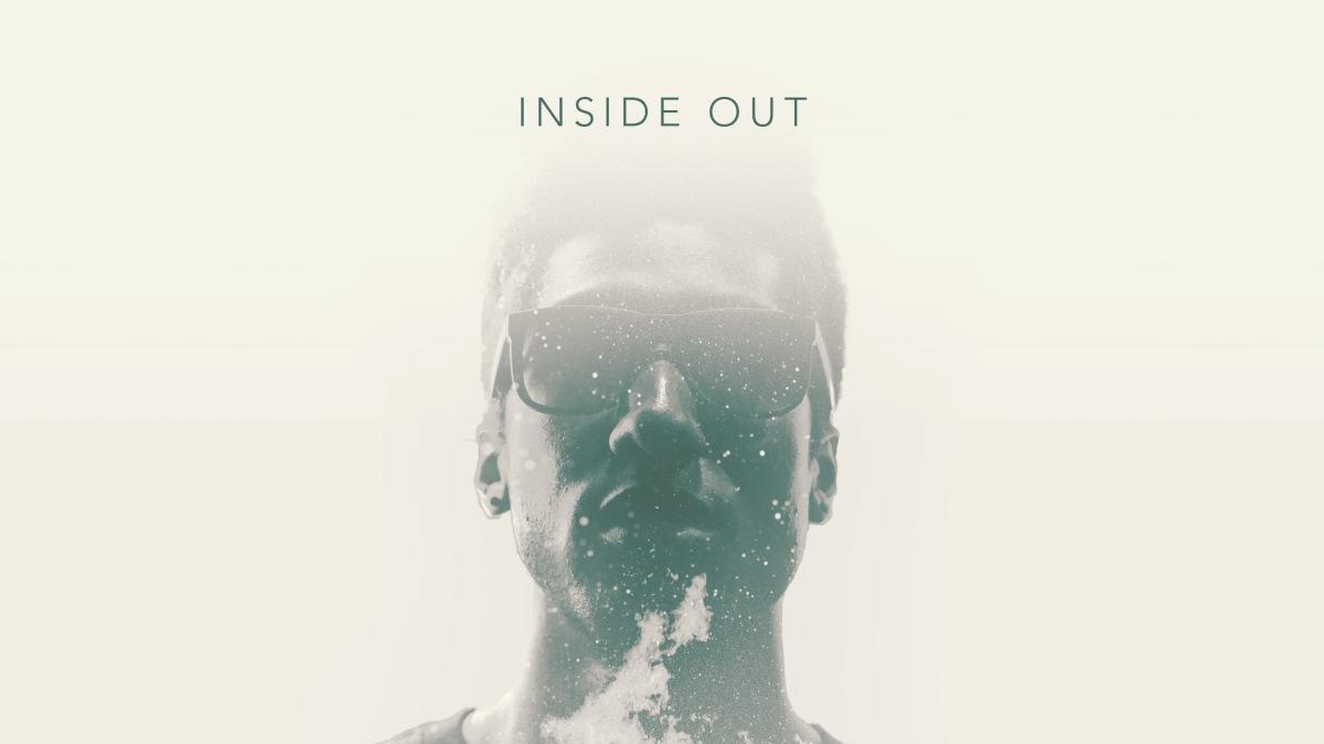 TitleSlide_InsideOut_XP3HS